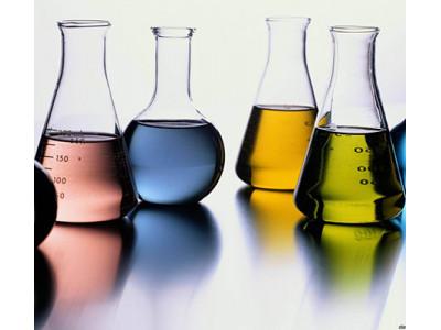 Новые поверхностно-активные вещества (ПАВ) для косметики