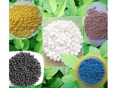 Новые формы минеральных удобрений для огорода